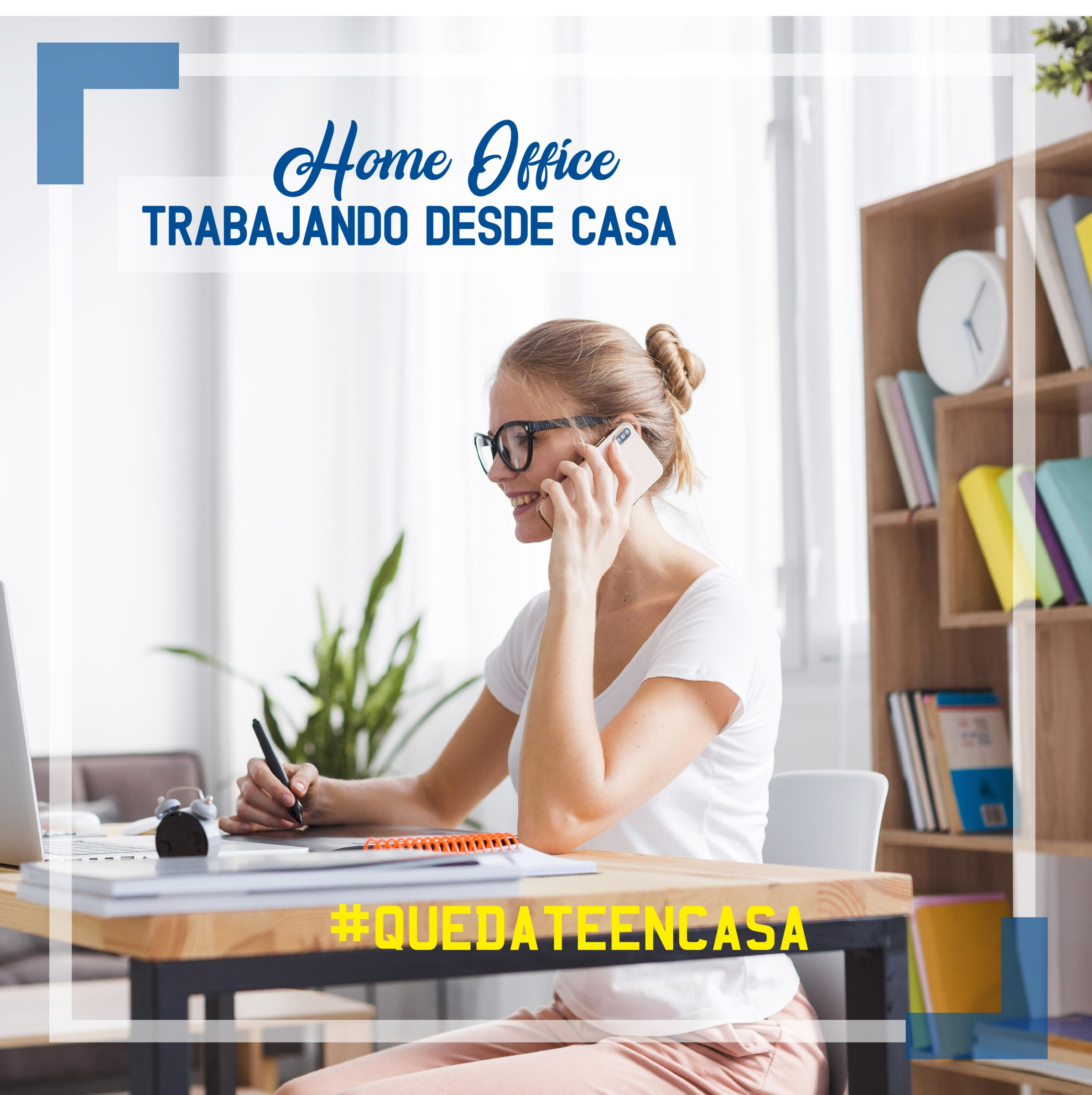 omeofficeweb3570