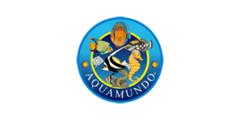 Aquamundo