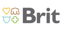 britcare
