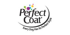 perfectcoat
