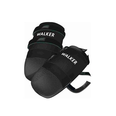 TX BOTAS PROTECTORAS WALKER CARE1