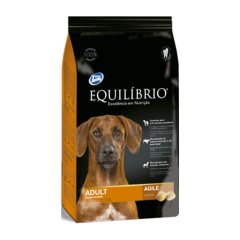 EQUILIBRIO ADULT LARGE BREED