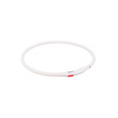 TX COLLAR FLASH LIGHT USB
