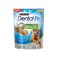 DENTALIFE Large Dogs
