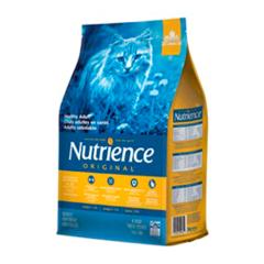 NUTRIENCE ORIGINAL ADULTO MANTENCION